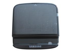 三星GALAXY Note II/N7100/N7102/N7108/...