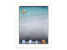 苹果iPad 4(32GB/Cellular)