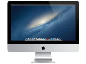 苹果iMac(MD093CH/A)