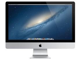 苹果iMac(MD096CH/A)