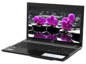 Acer V3-551G-10462G50Makk
