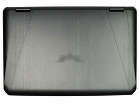 镭波Firebat-F740(3740QM/GTX 675M)