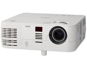 NEC VE280+