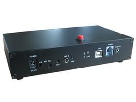 润普会议录音专家 RP-HY1000