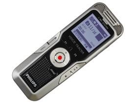 飞利浦DVT5000/00(4GB)