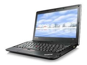 ThinkPad E135(3359A24)
