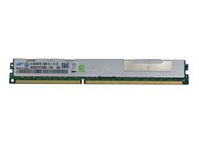 三星刀片 8GB DDR3 REG
