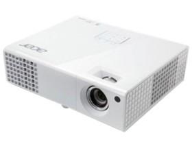 Acer P1340W