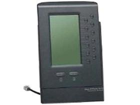 CISCO CP-7915扩展模块