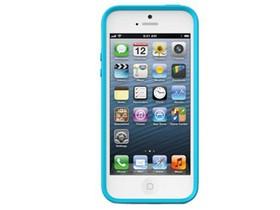 贝尔金iPhone 5 双色糖果保护壳(F8W152qe)
