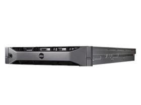 戴尔PowerEdge R810(Xeon E7-4807/2GB/3...