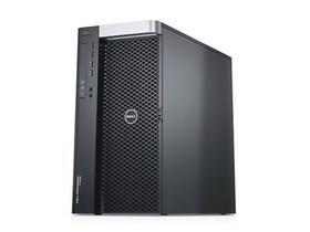 戴尔Precision T3600(Xeon E5-1603/2GB/...