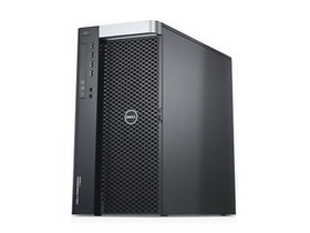 戴尔Precision T5600(Xeon E5-2603/2GB/...