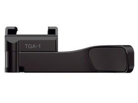 索尼TGA-1 指握手柄