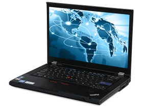 ThinkPad T420(4236EZ7)特配