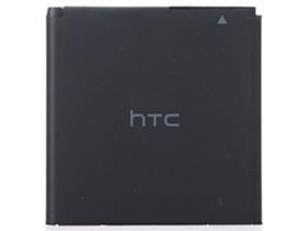 HTC T329/T328手机原装电池(BL11100)