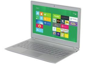 Acer S7-191-53334G12ass