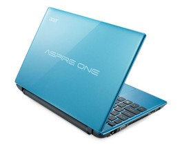 Acer Aspire one 756-847BCbb
