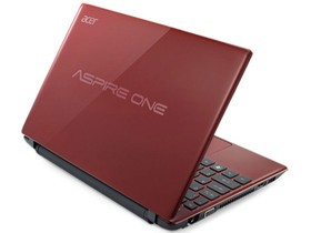 Acer Aspire one 756-847BCrr