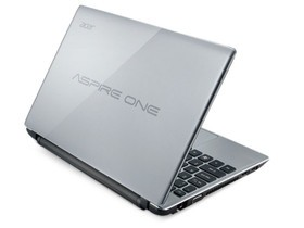 Acer Aspire one 756-847BCss