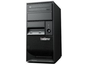联想ThinkServer TS230 S1225v2 2/5000
