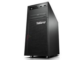 联想ThinkServer TS530 S1220v2 2/500HO...