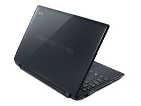 Acer Aspire one 756-987BCkk