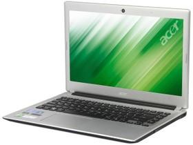 Acer V5-471G-53334G50Mass