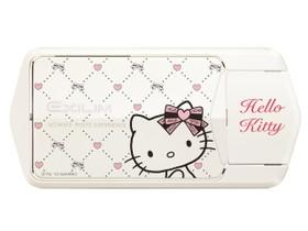 卡西欧TR200(Hello Kitty-2限量版)