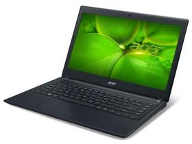 Acer V5-471G-53334G50Makk