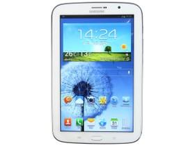 三星N5110(Galaxy Note 8.0)