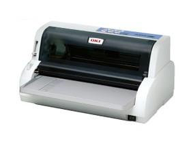 OKI 7700F+