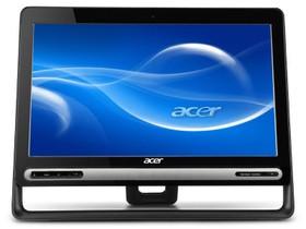 Acer AZC605(2117U)