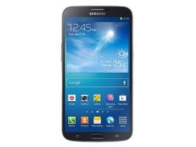 三星Galaxy Mega 6.3