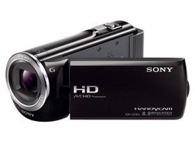 索尼HDR-CX390E