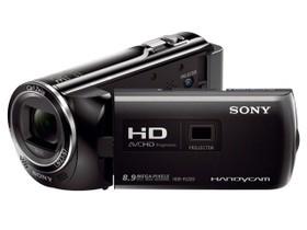 索尼HDR-PJ220E