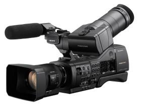 索尼NEX-EA50CH