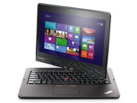 ThinkPad S230u Twist(33474ZC)