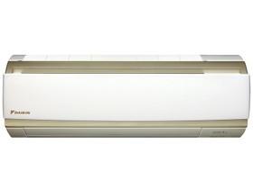 大金FTXG50JV2CW5