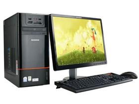 联想家悦 H430(G645/2GB/500GB/512MB独显)