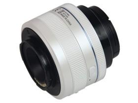 三星i-Fn 20-50mm f/3.5-5.6 II ED