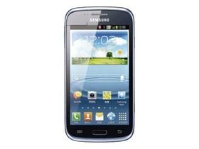 三星I829(Galaxy Style Duos/电信版)