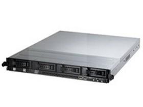 华硕RS500-E6(Xeon 5606/4GB/2*500GB)