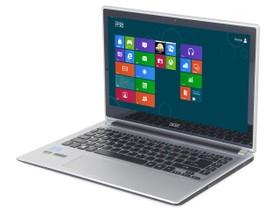 Acer V5-471P-53334G50Mass