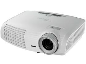奥图码HD25