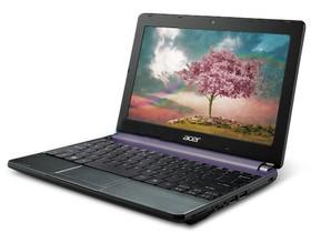 Acer D271-26Cuk(2GB/320GB)