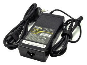E能之芯索尼 19.5V 4.7A-N 电源适配器