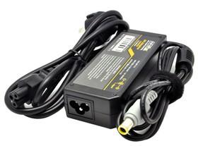 E能之芯Thinkpad 20V 4.5A-Q 电源适配器