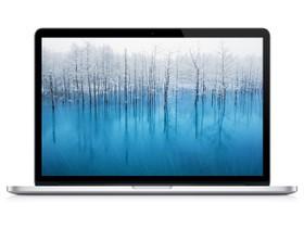 苹果MacBook Pro(ME665CH/A)
