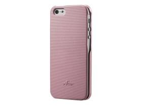 Acase 苹果iPhone 5 侧滑式超轻薄菱格纹保护壳